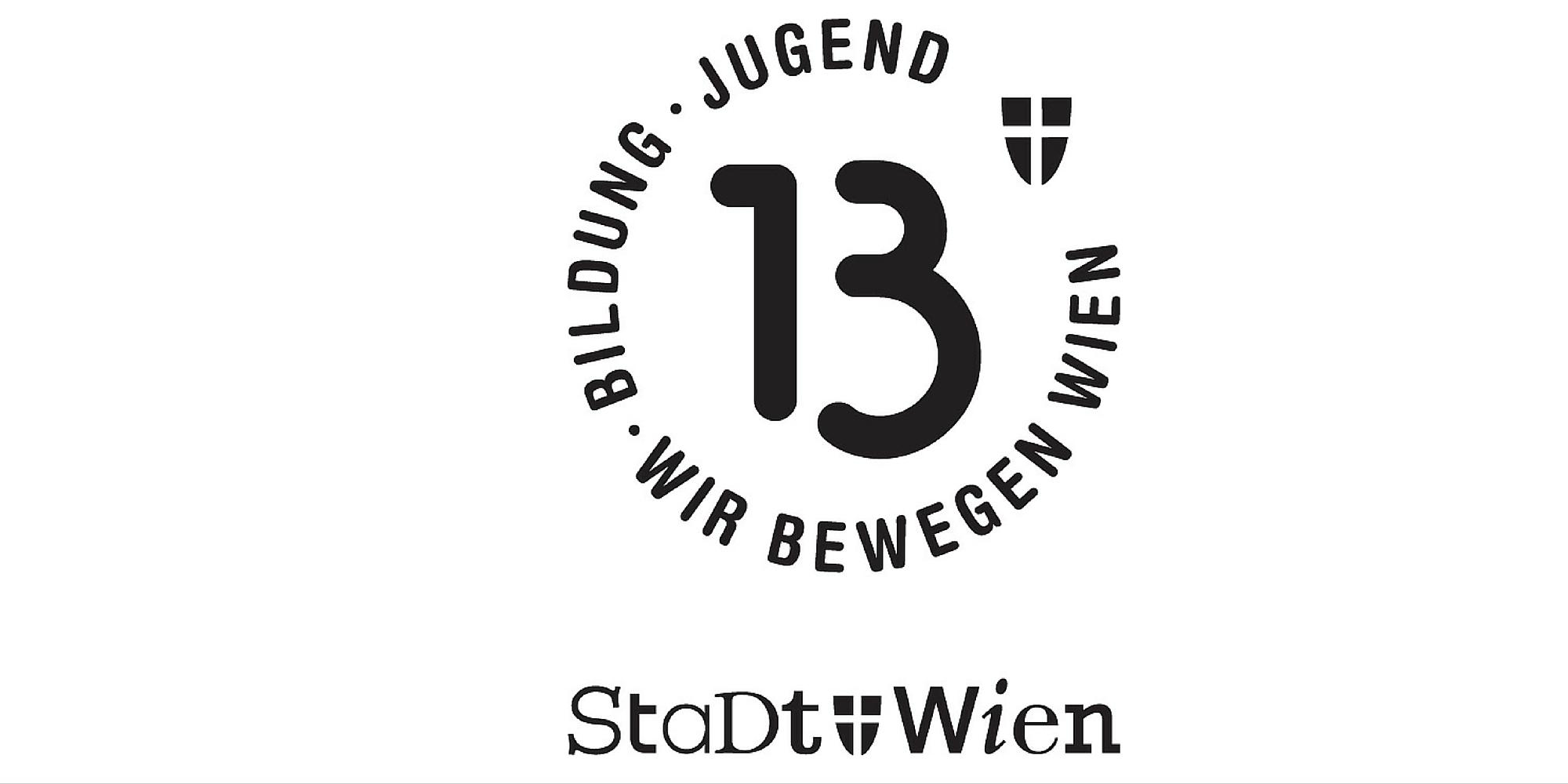 MA13 Stadt Wien logo