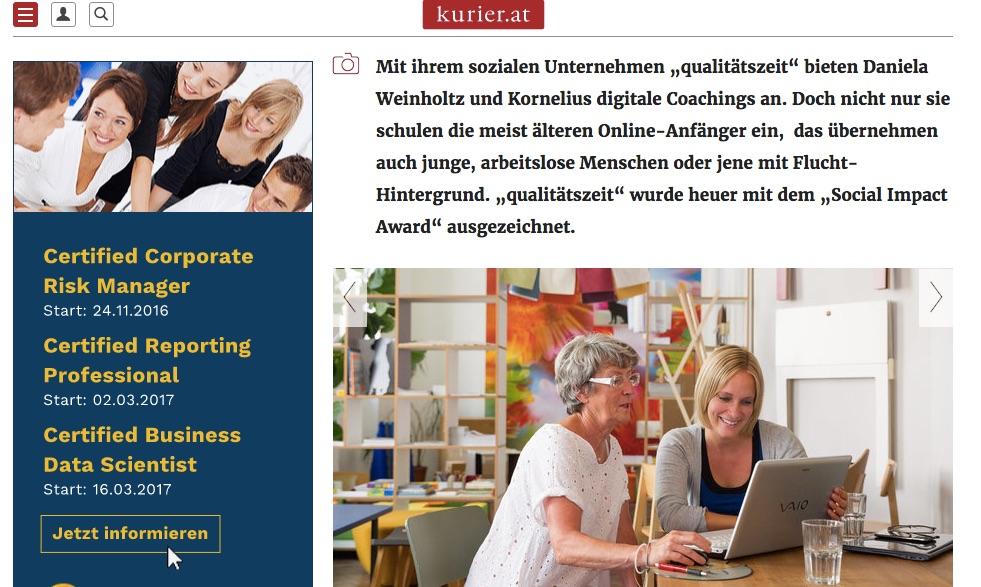 Best of Gründer 2015