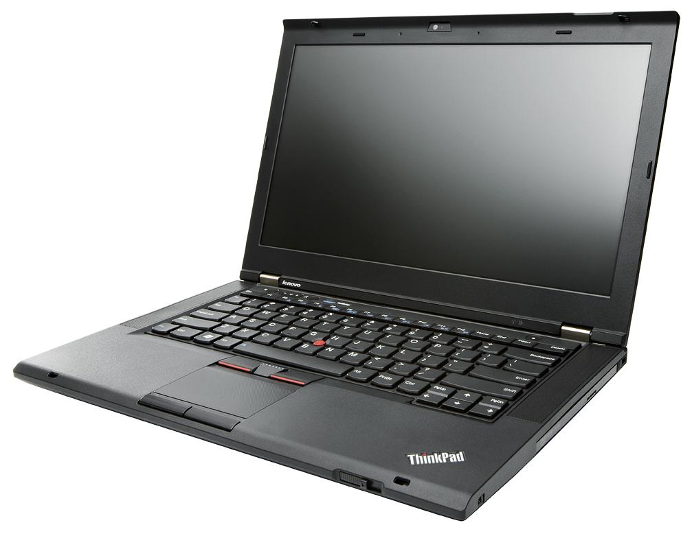Lenovo T430s