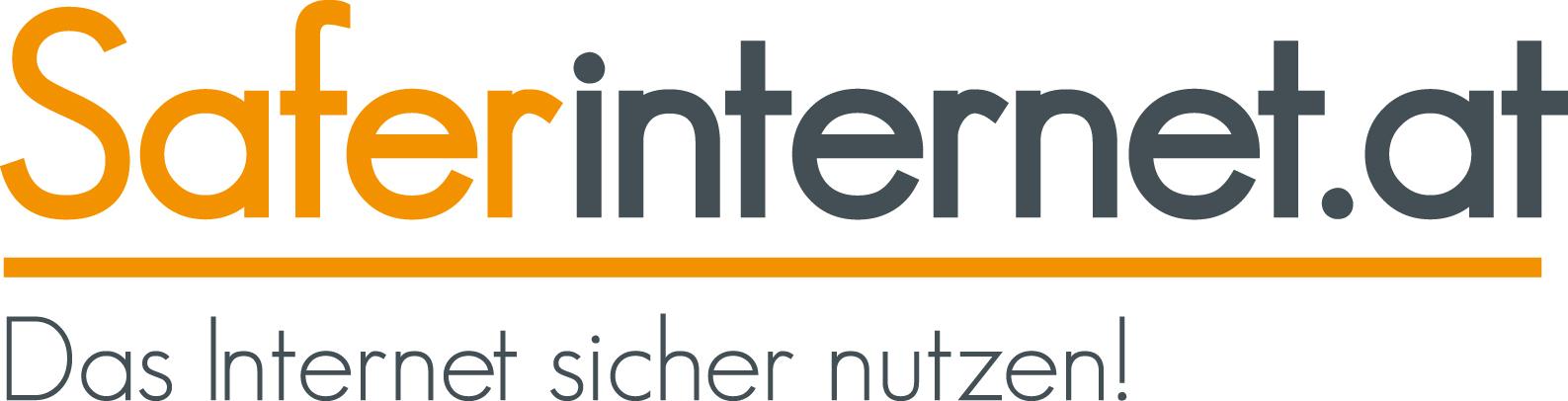 Saferinternet logo